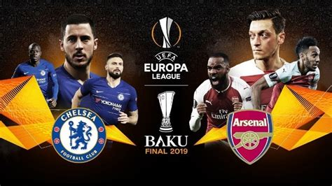 Euro Betting Tips Chelsea vs Arsenal Preview Info, Lineups ...