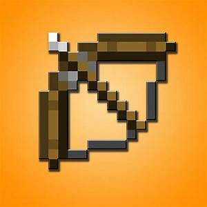 The Bow and Arrow Quest [A minecraft short] Minecraft Blog