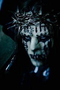Joey Jordison Biography, Pictures, and Videos ...