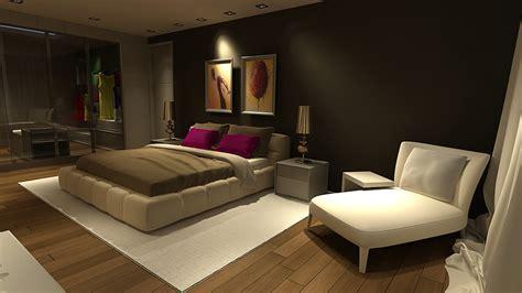 this cozy bedroom ideas for small rooms will make it feel interior design of a cozy bedroom in bulgaria form studio 556 | Cosy Bedroom 01 Plus