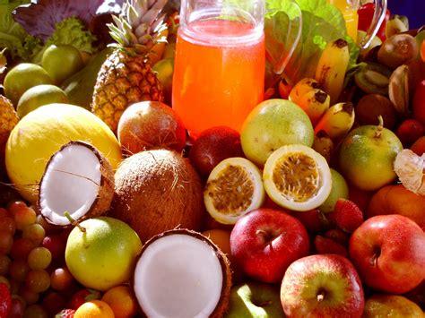 cuisine america brazils culture and foods