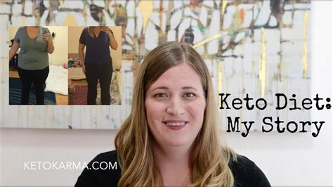 weight loss  ketogenic diet  story week