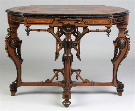 victorian era table ls 17 best images about renaissance on pinterest french