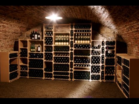 les 6 points clefs pour choisir sa cave du vin