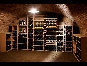 Caves A Vin : les 6 points clefs pour choisir sa cave blog du vin ~ Melissatoandfro.com Idées de Décoration