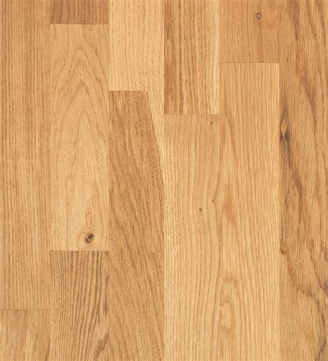 buy oak flooring top 28 buy wooden flooring laminate flooring builddirect 174 buy wooden laminate flooring