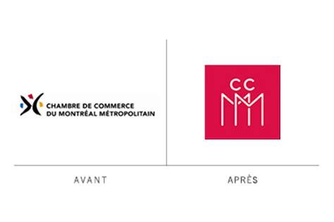 logo chambre de commerce les meilleures refontes de logos en 2016 lesaffaires com