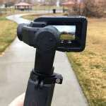 gopro karma grip complete video solution xoomi adventure photography