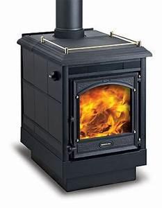 Pompe A Chaleur Chauffage Au Sol : chauffage au sol avec pompe a chaleur toulon toulouse ~ Premium-room.com Idées de Décoration