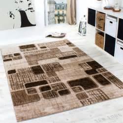 modernes wohnzimmer beige trkis modernes wohnzimmer grau weiss roter orientteppich teppich wohnzimmer modern palermo mit