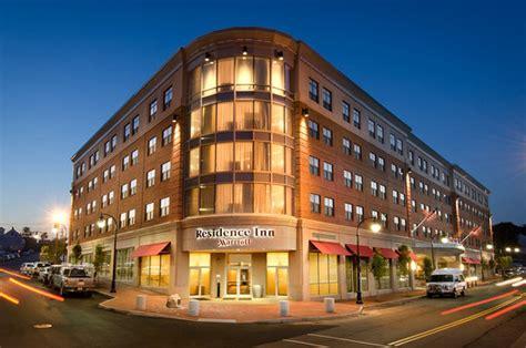 residence inn portland downtown waterfront hotel maine hotel reviews tripadvisor