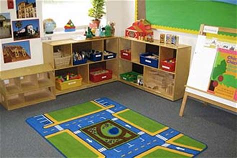 new pathways preschool leading the way in early 156 | image 7