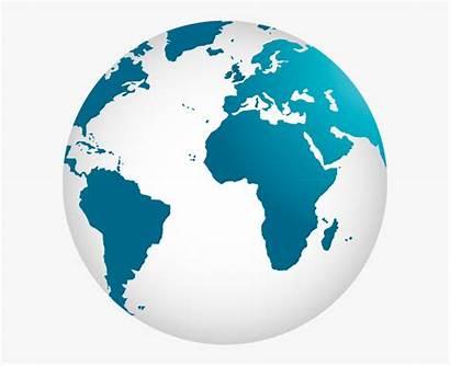 Globe Clip Earth Clipart Map Clipartkey