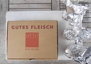 Otto Gourmet Gutschein : gourmet bison t bone steak was sonst am sonntag grillforum und bbq ~ Orissabook.com Haus und Dekorationen