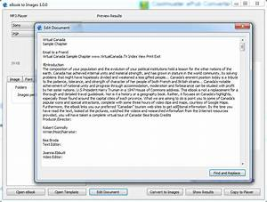 download how to convert word document to ebook format free With convert word document to template