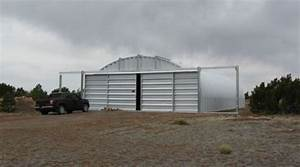 used steel buildings arizona With 20x30 building for sale