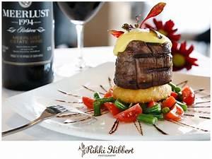 Food Photography | Restaurant Menus – Recipe Books – Advertising