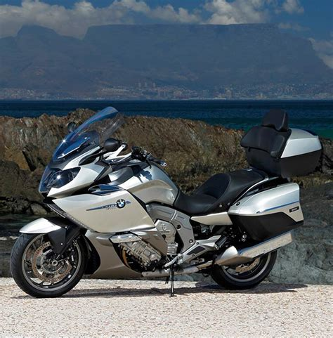 5 Most Expensive Bikes In India
