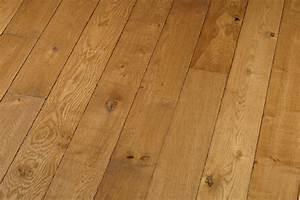 plancher d39autrefois finition cannelle largeur 150mm With parquet avignon