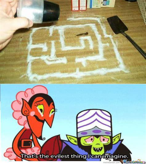 Salt Memes - salt melts slug by mazedo meme center