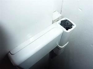 Haust r scharniere einstellen die hauptantriebswelle des for Haustür scharniere einstellen