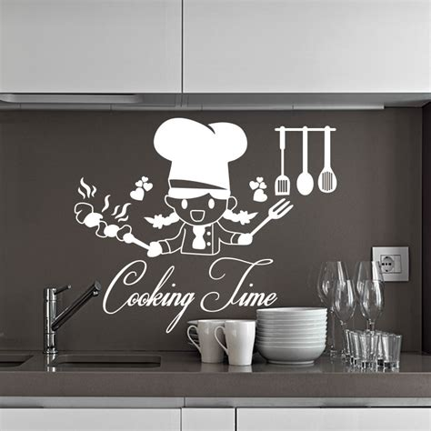 citation pour cuisine sticker cuisine citation cooking stickers citations