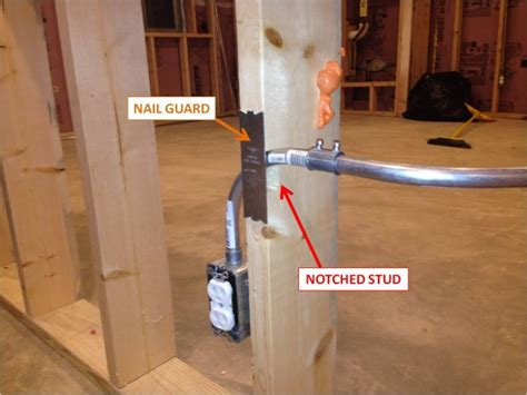 Routing Your Conduit