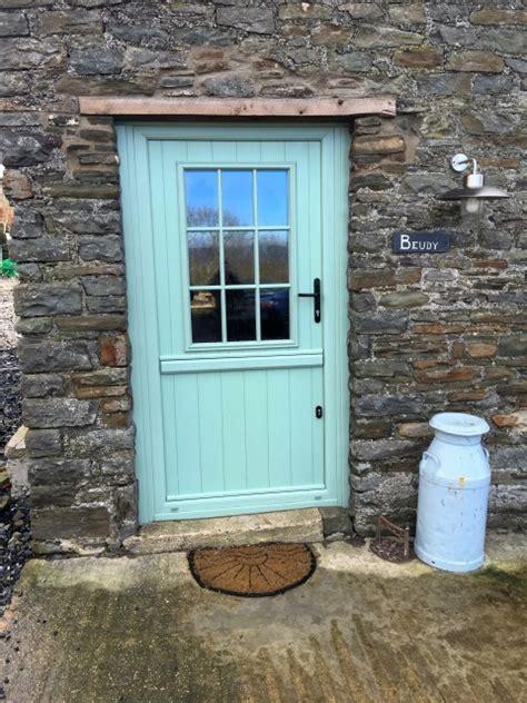 upvc stable door securahome