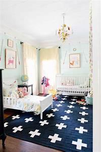 une chambre pour deux enfants picslovin With une chambre pour deux