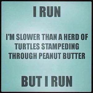 33 best images about Funny Running Memes on Pinterest