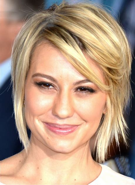 Low Maintenance Hairstyles by Low Maintenance Hairstyles For
