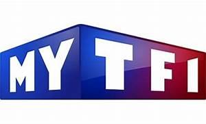 Tfi En Replay : mytf1 wikip dia ~ Medecine-chirurgie-esthetiques.com Avis de Voitures