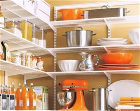 comment faire la cuisine rangement cuisine tout pratique