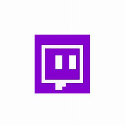 Twitch Pixel Transparent Clip