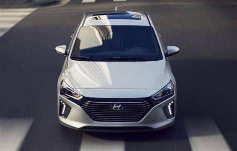 amazing hyundai car models 22 model 2017 hyundai ioniq look tinadh