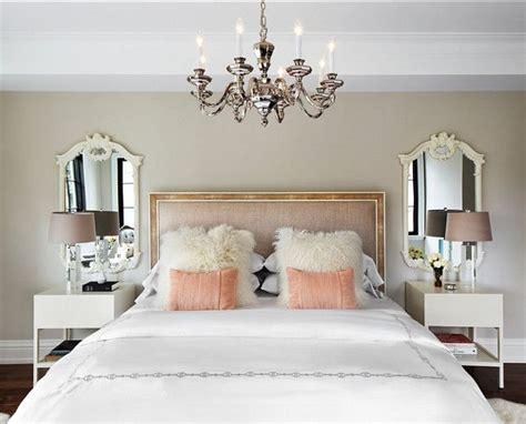 beige color bedroom 25 best ideas about shaker beige on pinterest beige 10813 | 09485d44bd01aa98610a48863f453fe9