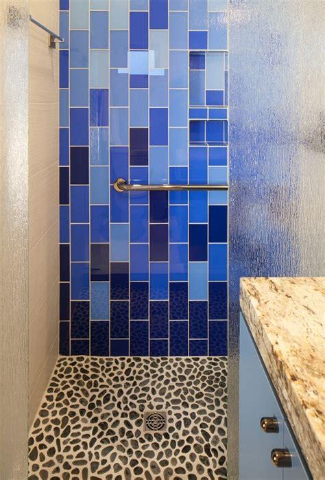 Bathroom Partitions Mesa Az by Metal Glass Wall Tiles Backsplashes Mosaic Tile