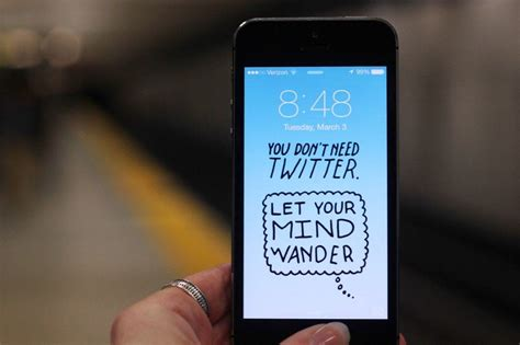 iphone wallpaper wean screen