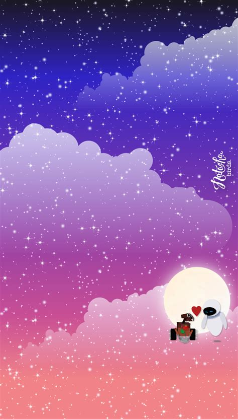 Disney Wallpaper Iphone by Iphone Wallpaper Disney Hd Anime 248 Iphone Wallpaper