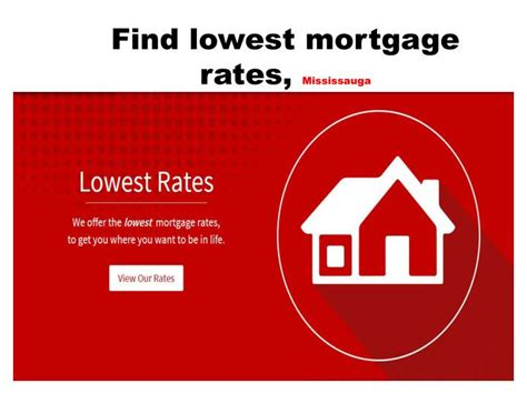 Ppt  If You Want Second Mortgage Check Lowest Current. James Electrical Services Pure Data Tutorial. Marketing Consultants Of Orlando. Personal Injury Insurance Claim. Free Online Phd Degree Programs. United Healthcare Tampa Fl Best Value Windows. Divorce Lawyers In Mesa Az Emc Cloud Storage. What Is A Cancer Tumor Rock A Bye Sun Prairie. Business Administration Courses Free
