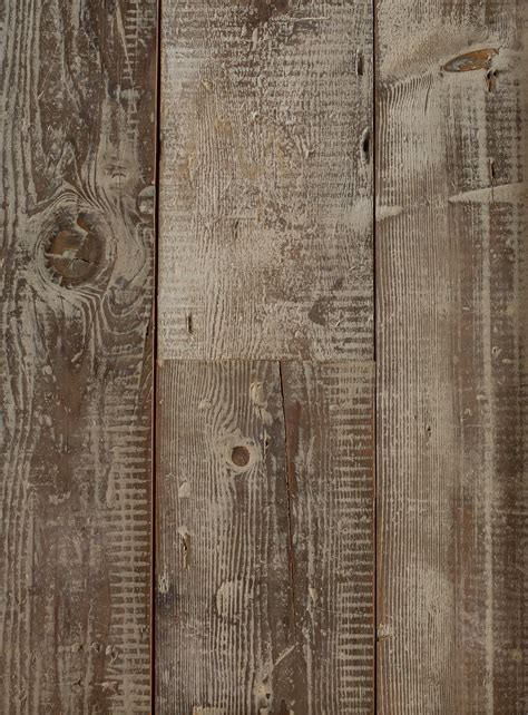 Shabby Chic Holz by Reclaimed Shabby Chic Pine Reclaimed Wood Flooring