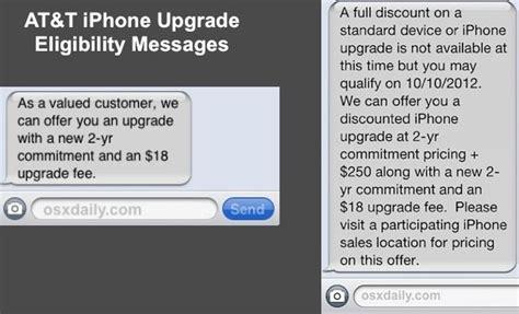 iphone upgrade eligibility iphone upgrade eligibility paul kolp
