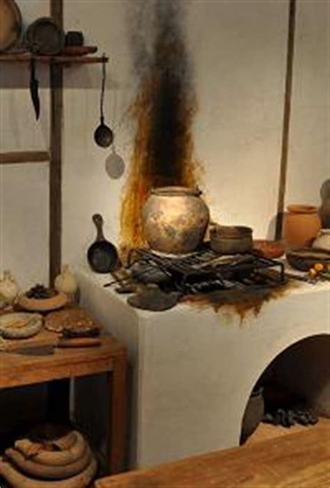 cuisine rome antique cuisine de la rome antique