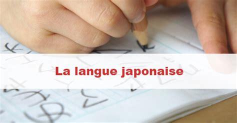 apprendre la cuisine japonaise apprendre le japonais commencer la langue japonaise ou