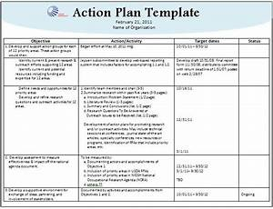 18 free plan templates excel pdf formats With nursing action plan template