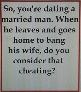 Wife cheating while husband sleep