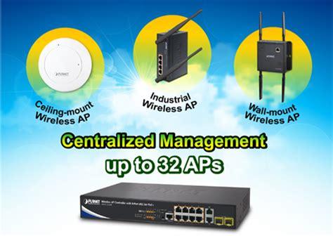 ap hp si鑒e controllo centralizzato sino a 32 ap wi fi poe switch l2 l4 4power srl