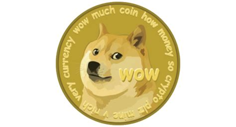 Much Tipping: Dogecoin App Comes To Facebook - Social News ...