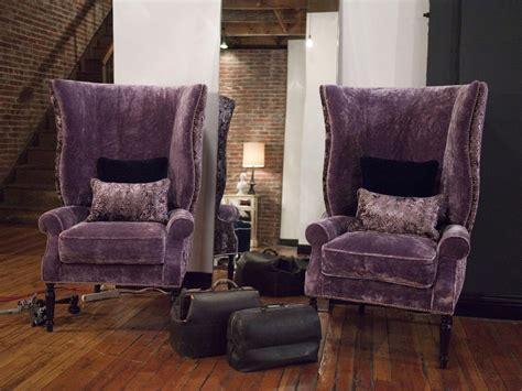 velvet living room chairs modern house