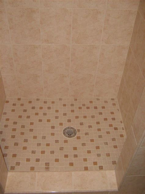 tiles and floors the best tile for shower floor that will impress you with the attractive motifs homesfeed